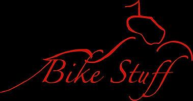 BikeStuff.jpg