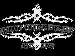 BCBF Logo Est2020.png