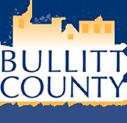 logo-bullitt.png