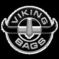 VikingBags_edited.png