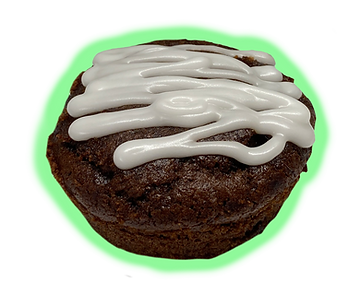 Lime Gingerbread Muffin.PNG