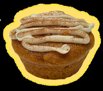 Pumpkin Spice Muffin.PNG