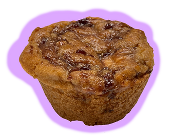 PB&J Sandwich Muffin.PNG