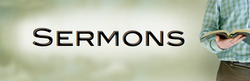 Sermons 2