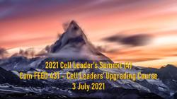 Cell Summit 2021-4