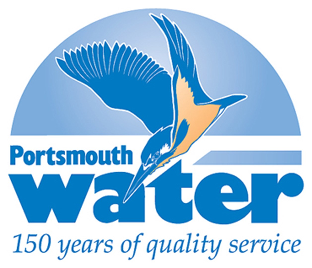 PorthsmouthWater