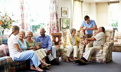 Ladesfield-Care-Home-migrant-crisis-Kent