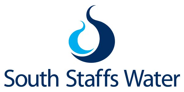 south-staffs-water-logo