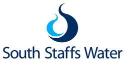 south-staffs-water-logo