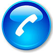 blue-phone-icon--premier-rides-13.jpg