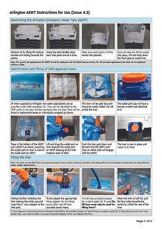 AEWT IFU v4.3-01.jpg