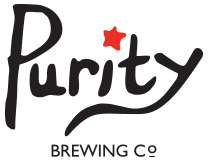 purity-web-logo