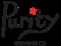 purity-web-logo