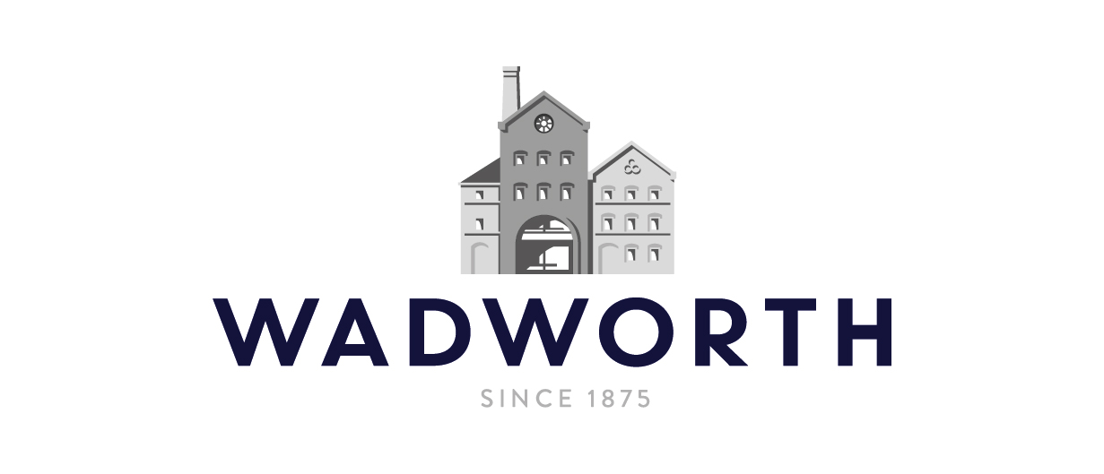 Wadworth Logo White Background (3)