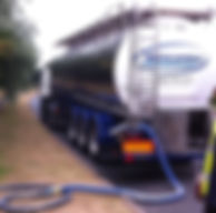 wincanton_water_services_.jpg