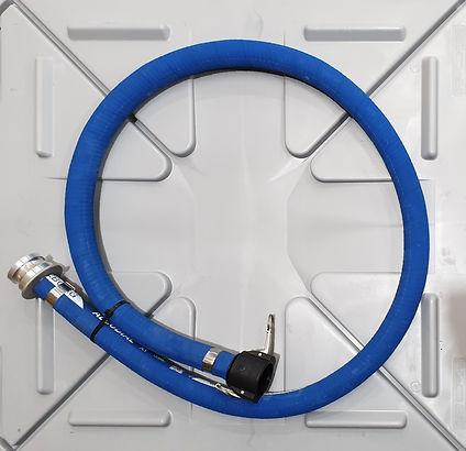 Fill hose.jpg