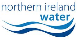 ni-water-logo