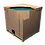 Thumbnail: One-Trip bag-in-box IBC