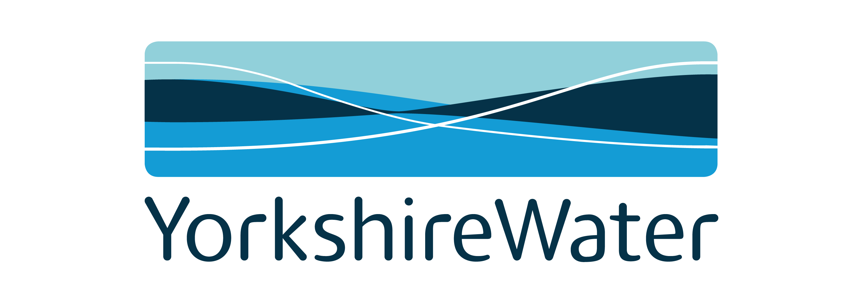 donate-yorkshire-water-logo