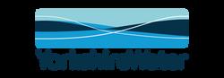 donate-yorkshire-water-logo