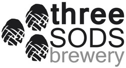 3-sods-brewerycompressed