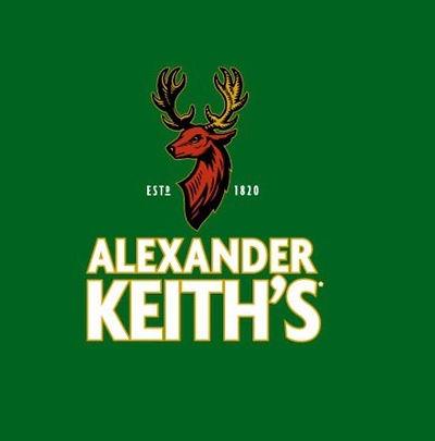 Alexander%20Keith's%20logo_edited.jpg