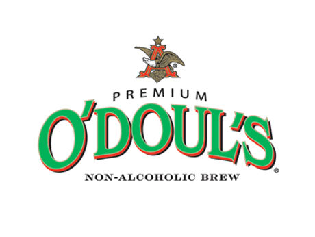 OD4C_Logo.jpg