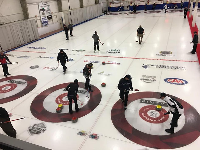 curling6.jpg