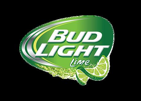 Bud Light Lime Logo.png