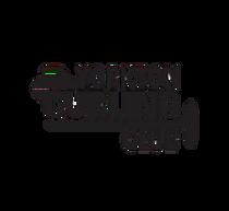YCC Logo.png