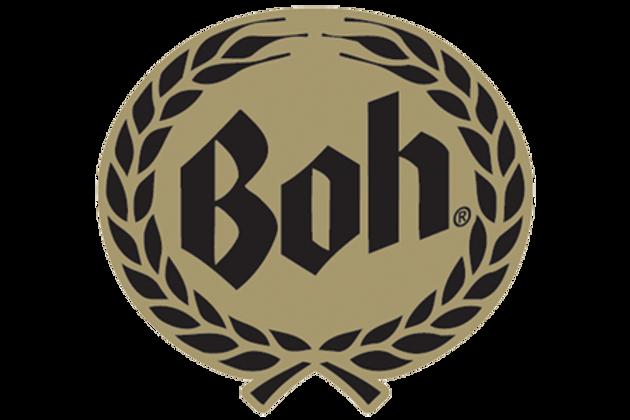 Bohemian-Logo.png