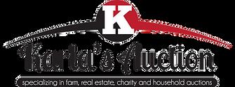 Karla's Auction Logo -JPEG backgroundles