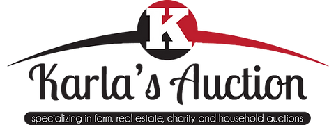 Karla's Auction Logo -JPEG backgroundles