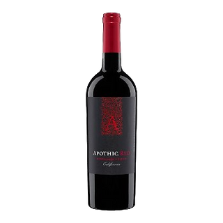 apothic%20red%20-%20%20750ml_edited.png