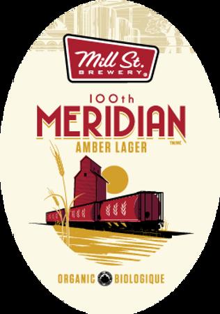 100th Meridian Logo.png