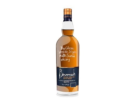 benromach 1.png