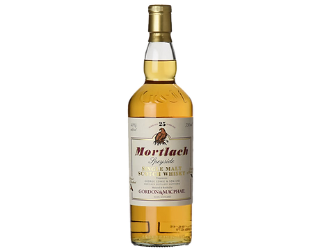 mortlach 1.png