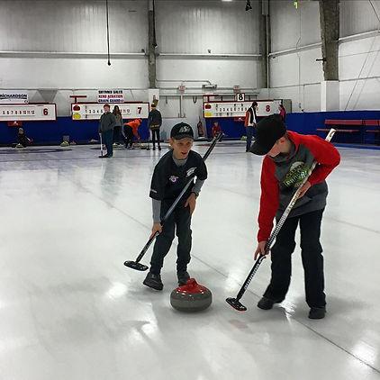 curling10.jpg