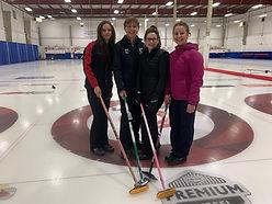 curling111.jpg
