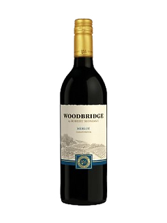 woodbridge%20merlot-750ml_edited.png