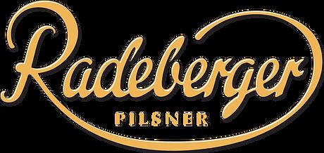 1200px-Radeberger_Logo.svg.png