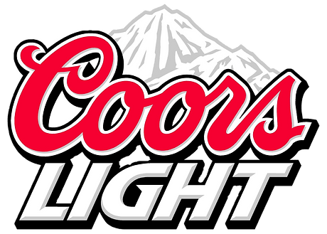 Coors Light (2).png
