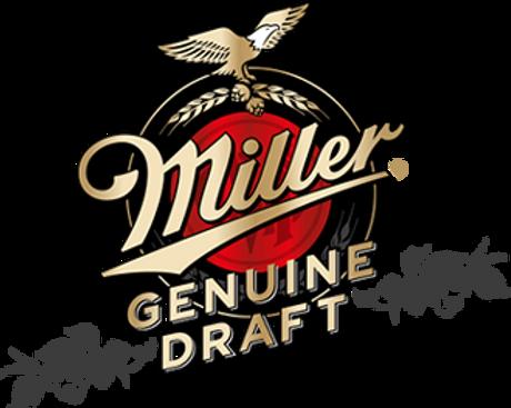 miller_genuine_draft_logo_xl2.png