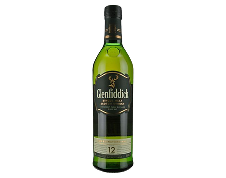 glenfiddich 12 year 1.png
