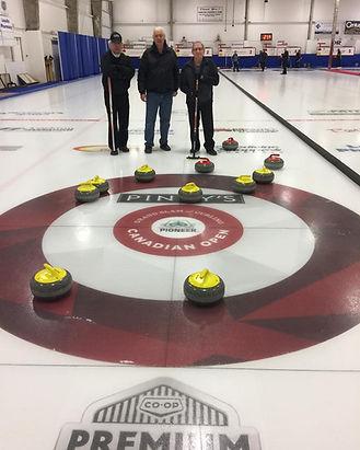 curling5.jpg