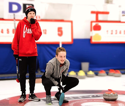 curling9.jpg
