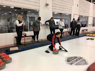 curling4.jpg