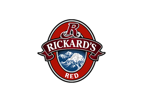 Rickards Red.png