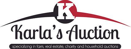 Karla's Auction Logo.jpg