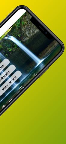 Apple iPhone 11 Pro Max Screenshot 1.png